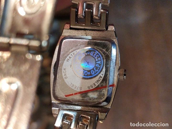 Relojes: Reloj Stevenson Quartz water resistant - Foto 5 - 174899050