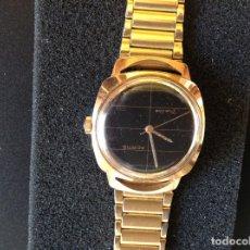 Relojes: RELOJ FORTIS. Lote 175057153