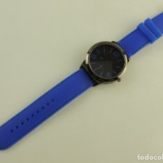Relojes: BONITO RELOJ DE PULSERA QUARTZ. Lote 175481908
