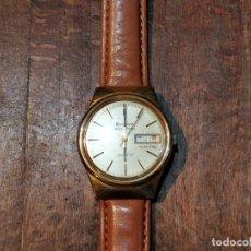 Relojes: RELOJ DE PULSERA BULOVA ACCUTRON QUARTZ. Lote 53659052