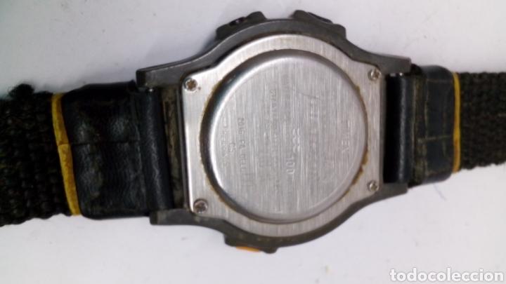 Relojes: Reloj Timex Ironman vintage - Foto 2 - 175748000