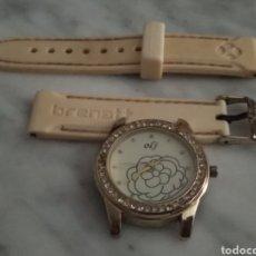 Relojes: GRAN RELOJ DE MUJER. Lote 176349477