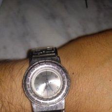 Relojes: RELOJ ELEGANTE DE MUJER. Lote 176349769