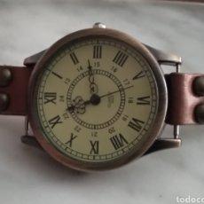 Relojes: GRAN RELOJ MUJER. Lote 176350444