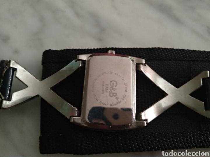 Relojes: Elegante Reloj Mujer - Foto 3 - 176350790