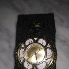Relojes: RELOJ DE BOLSILLO. Lote 176356423