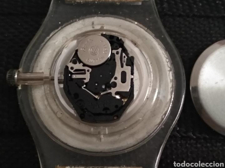 Relojes: Reloj Unisex - Foto 2 - 176356699