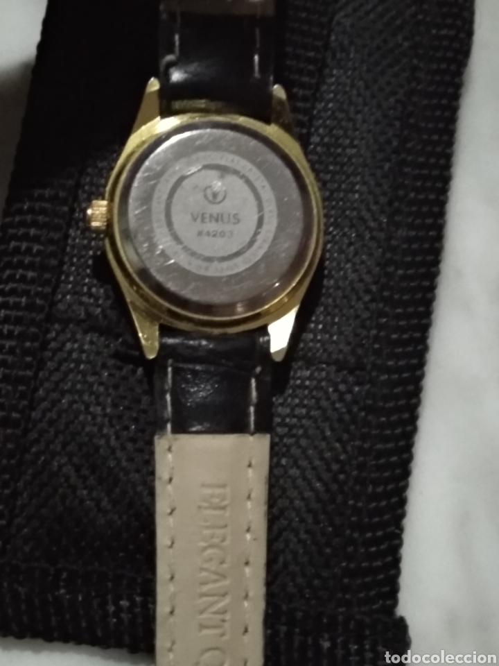 Relojes: Elegante Reloj Mujer Venus - Foto 2 - 176382470