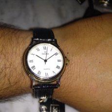 Relojes: ELEGANTE RELOJ MUJER. Lote 176382767