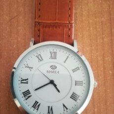 Relojes: RELOJ MAREA. Lote 176492084