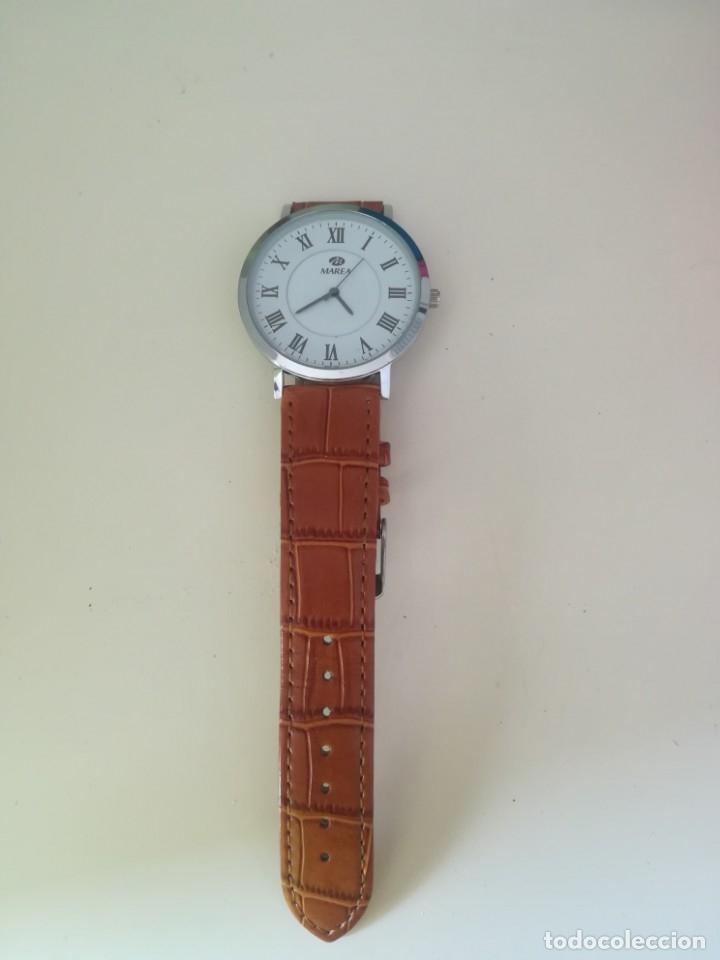 Relojes: Reloj Marea - Foto 2 - 176492084
