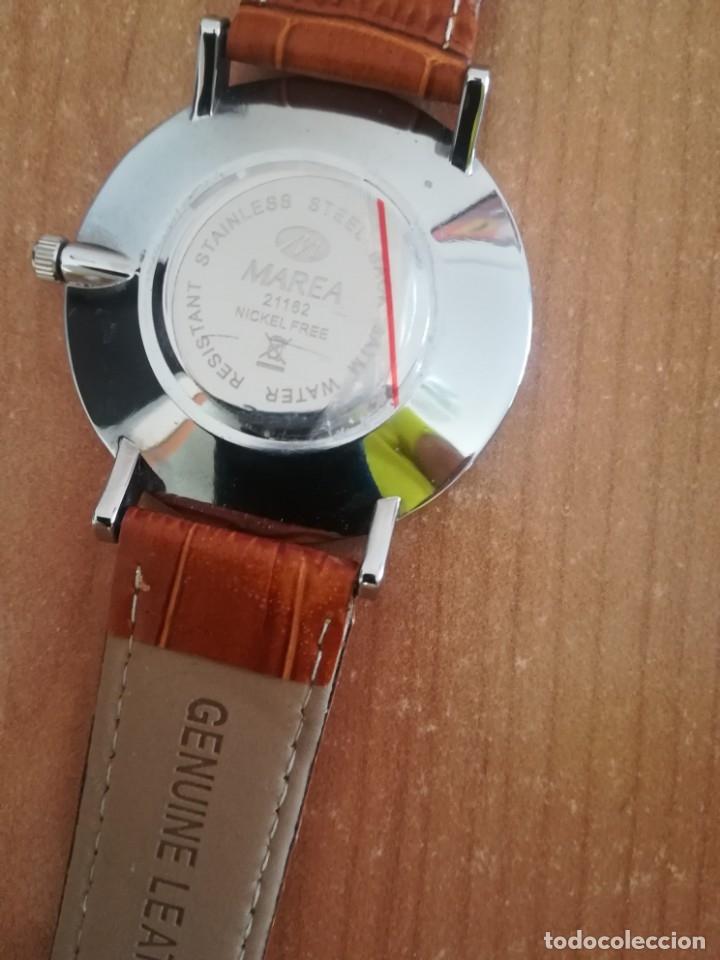 Relojes: Reloj Marea - Foto 4 - 176492084