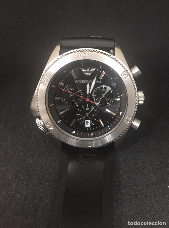 Relojes: Emporio Armani Orologi - AR0548 - Foto 3 - 176551987