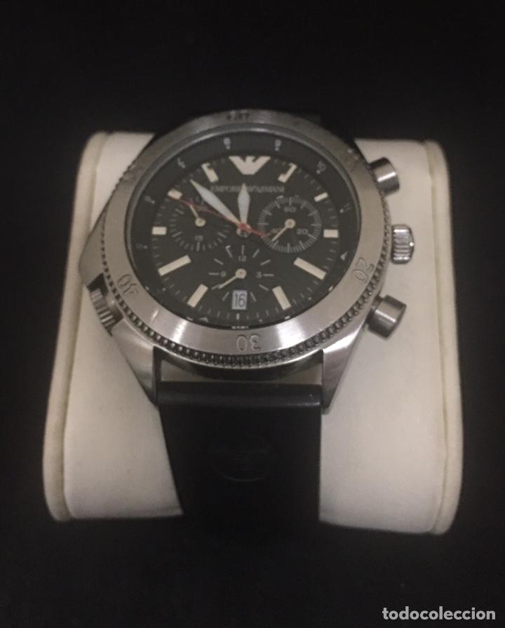 Relojes: Emporio Armani Orologi - AR0548 - Foto 5 - 176551987