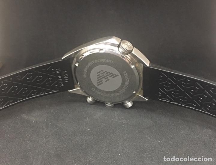 Relojes: Emporio Armani Orologi - AR0548 - Foto 6 - 176551987