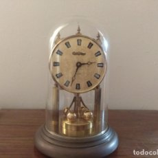 Relojes: RELOJ DE BURBUJA HETTICH. Lote 176559189