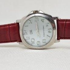Relojes: RELOJ DS - NO FUNCIONA - CAR164. Lote 176736962