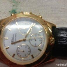 Relojes: RELOJ HALCON. Lote 177765764