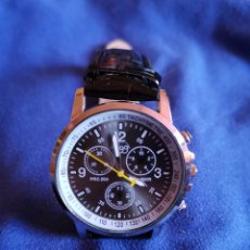 Relojes: RELOJ DE PULSERA QUARTZ. Lote 178670045