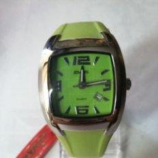 Relojes: RELOJ DUWARD. NUEVO, STOCK DE ANTIGUA RELOJERÍA.. Lote 179040345