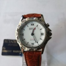 Relojes: RELOJ ORIENT XERNUS.NUEVO STOCK DE ANTIGUA RELOJERÍA.. Lote 190616677