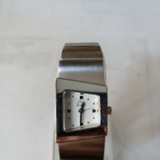 Relojes: RELOJ MX WATCH .NUEVO STOCK DE ANTIGUA RELOJERÍA.. Lote 179045831