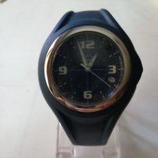 Relojes: RELOJ MX WATCH .NUEVO STOCK DE ANTIGUA RELOJERÍA.. Lote 179048388