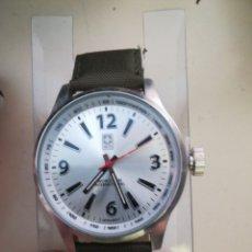Relojes: WORLD TIME INTERNATIONAL. Lote 179099417