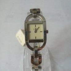 Relojes: RELOJ MX WATCH .NUEVO. STOCK DE ANTIGUA RELOJERÍA.. Lote 179113263