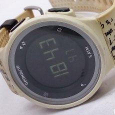 Relojes: RELOJ GEONAUTE. Lote 179385668