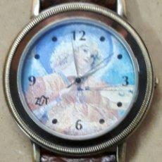 Relojes: RELOJ ZOT SERIE LIMITADA COLECCION N°000311. Lote 180153043