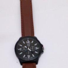 Relojes: RELOJ GIORGIE QUARTZ. Lote 180157746