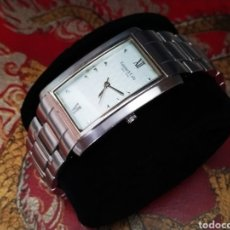 Relojes: MAGNIFICO RELOJ KENNETH COLE, NEW YORK KC 3318. Lote 180207000