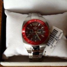 Relojes: RELOJ DE PULSERA NOWLEY QUARTZ. Lote 180876296