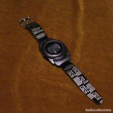 Relojes: RELOJ STAR WARS,DIGITAL,MADE IN CHINA.. Lote 180971130