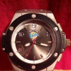 Relojes: RELOJ PULSERA - FANTA .. Lote 54646467