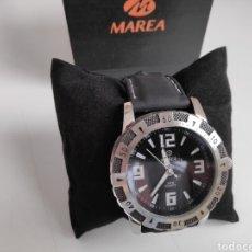 Relojes: RELOJ MAREA, EN CAJA.. Lote 182369067