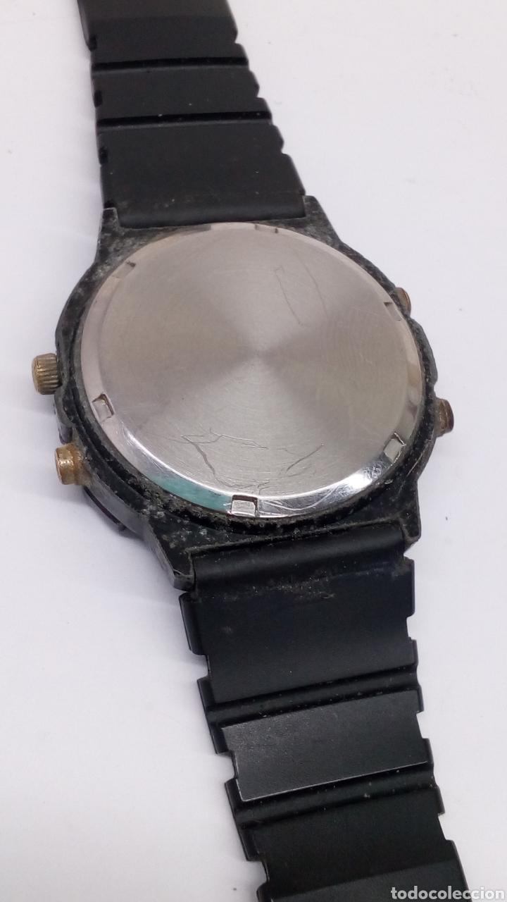 Relojes: Reloj Suzuki Quartz - Foto 2 - 182404997