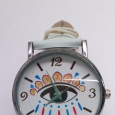 Relojes: RELOJ QUARTZ. Lote 182407325
