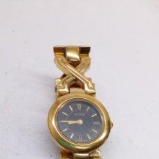 Relojes: RELOJ ALFEX QUARTZ. Lote 182512327