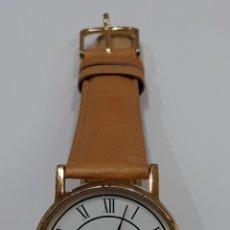 Relojes: RELOJ DE CUARZO. Lote 182824703
