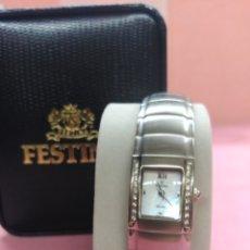 Relojes: RELOJ SRA FESTINA.. Lote 183251683