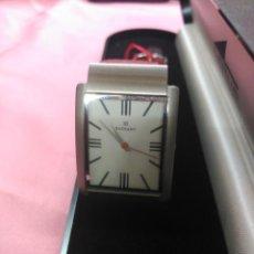 Relojes: RELOJ CAB. RADIANT. Lote 183359992