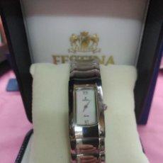 Relojes: RELOJ SRA. FESTINA.. Lote 183410526