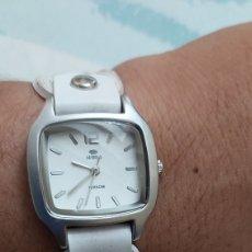 Relojes: ELEGANTE RELOJ MUJER MAREA. Lote 183530941