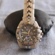 Relojes: RELOJ DE PULSERA HOMBRE FESTINA CHRONO BIKE - MODELO 8978. Lote 183569081