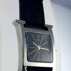 Relojes: HERMÈS SEÑORA GRANDE-COMO NUEVO.. Lote 183748812