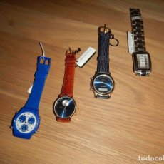 Relojes: RELOJES HALCON. Lote 184365746