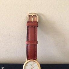 Relojes: RELOJ PULSAR. Lote 184366065