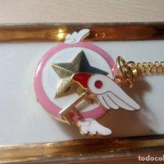 Relojes: MUY BONITO RELOJ DE BOLSILLO.. Lote 185933613